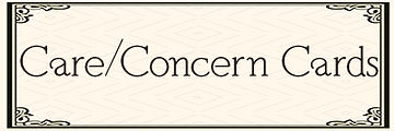 Care Concern Cards.jpg