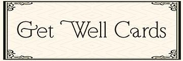 Get Well Cards.jpg