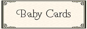 Baby Cards.jpg