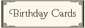 Birthday Cards.jpg