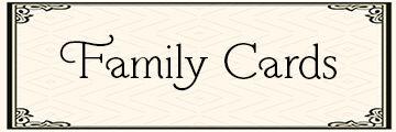 Family Cards.jpg