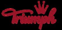 logo_triumph.png