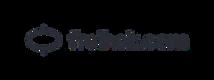 freiheit_Logo_.com_Horizontal_Black.png