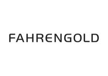 fahrengold_logo_1.png