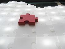 puzzle-04.jpg