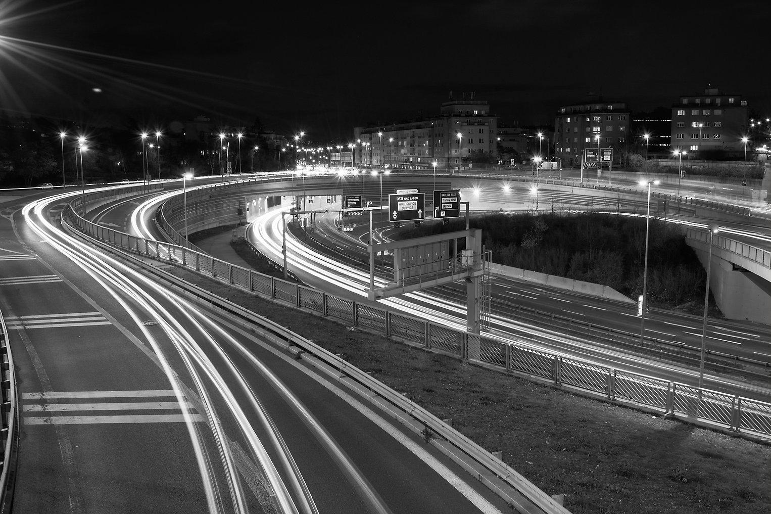 street-car-lights.jpg