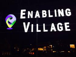 Enabling Village
