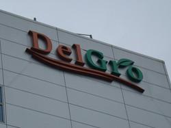 Delgro