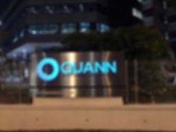 QUANN by Certis_Landmark Sign.jpg