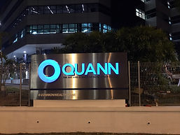 QUANN by Certis_Landmark Sign.jpg