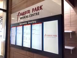 Farrer Park Medical Centre