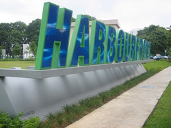 HabourFront