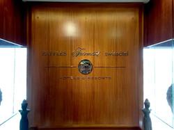 FRHI Hotels & Resorts