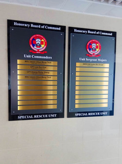 Singapore Civil Defence Federation