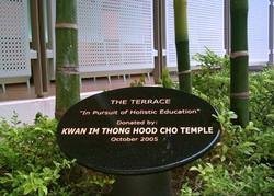 Kwan Inn Thong