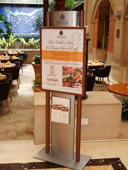 Grand Plaza Park Hotel