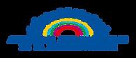 Logo APF Coul_haute resolution_sans fond