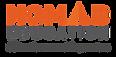 fe23a2ae219b-Logo_Nomad_Baseline_Mail.pn