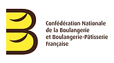 logo-CONFEDERATION-NATIONALE-DE-LA-BOULA