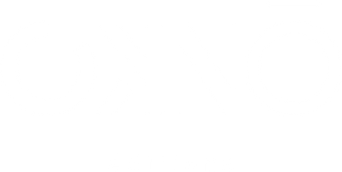 OKNO_éditions-BLANC.png
