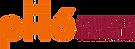 logo_menu_2.png