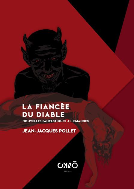 jpeg site fantastique-LA FIANCÉE.jpg