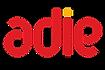 adie_logo_rvb_2000px_0.png