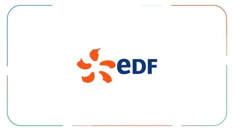 MOTION DESIGN et VIDEO > Nouvelle Direction chez EDF