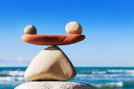 Talking Alkaline balance...