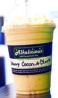 CreamyCoconutBlast_edited_edited_edited.