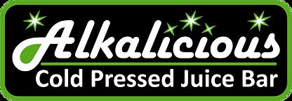 Alkalicious Logo.png