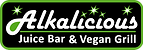Alkalicious Juice Bar and Vegan Grill.pn