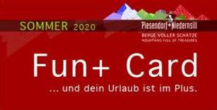 csm_Fun__Card_Sommer_Kopie_4_ab4a469028.