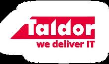 taldor-logo-s.png