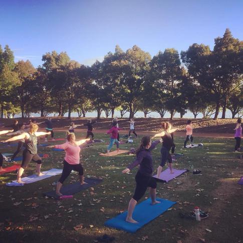yoga sesh.jpg