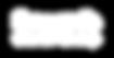 Bombas hidráulicas y motores hidráulicos Rexroth en Costa Rica