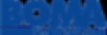 boma+logo+662-+large+blue.png
