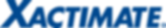 Xactimate-Logo-1.png