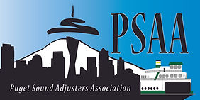 PSAA_logo.jpg