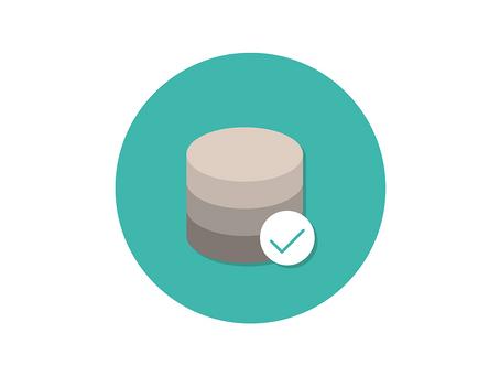 Amazon Database Solutions