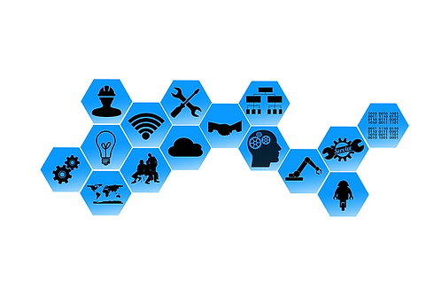 industry-4-2741774_640.png