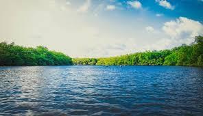 Amazon Data Lake