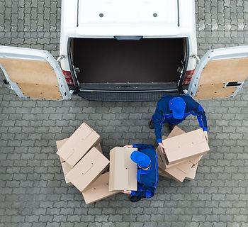 Equipment Leasing vs Equipment Financing