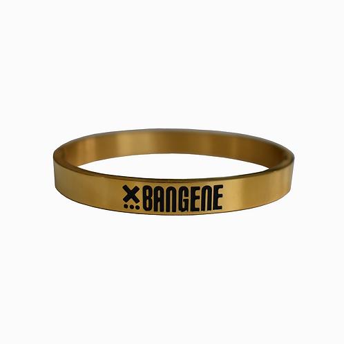 Gold (Bangle)