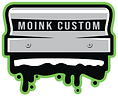 Moink Custom Screen Printing