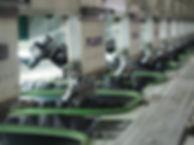 agto-nugroho-1mnXGDl3iRY-unsplash.jpg