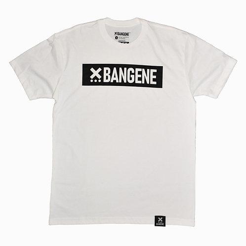 BANGENE