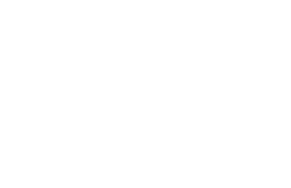 X...-white.png