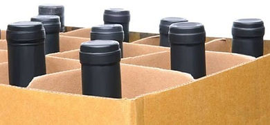 wine bottles in box.jpg