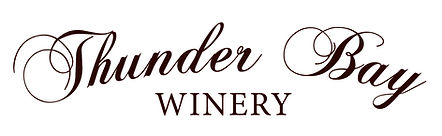 Thunder Bay Winery Words.jpg